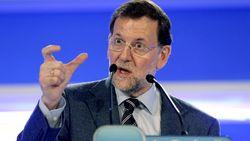 Spaanse regering keurt besparingsplan van 16 op 17 regio's goed