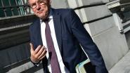 Nieuwe maatregelen tegen fraude moeten staatskas 150 miljoen euro opleveren: regering viseert kapitaal in het buitenland