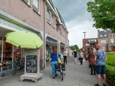 Tóch winkelen op zondag in Sprang-Capelle? 'Kwalijke zaak, zondagsrust is een bijbels gegeven'