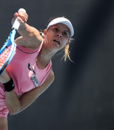 Linette grijpt in Thailand haar tweede WTA-titel