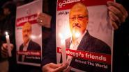 Werd lichaam van journalist Khashoggi opgelost? Zuur en chemicaliën gevonden in huis van Saudische consul