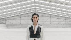 Mag je niet gemist hebben deze week: Toos Franken opent eigen winkel in Antwerpen & automerk MINI lanceert modecollectie