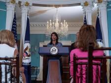VS stapt uit Mensenrechtenraad VN