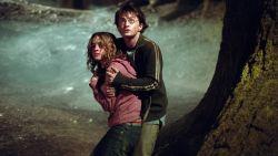 Een echtpaar in crisis en de donkerste Harry Potter: tv-tips die corona even doen vergeten