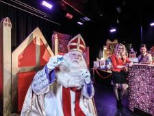 Online feestje voor kinderen: bingo met Sinterklaas (en samen zingen natuurlijk)