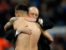 Newcastle na overtuigend seizoen terug naar Premier League