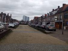 Speciale geldpot om 'bouwleed' in centrum Zevenbergen te verzachten