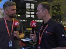 Iwan Spekenbrink: Vierde plek van Wilco is fraai staaltje teamwork