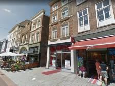 Bakkertje Bol opent vestiging in Hinthamerstraat Den Bosch, paar deuren naast Bakker Bart