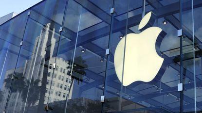 Samsung sleept Apple opnieuw voor de rechtbank
