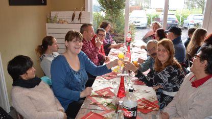 Restaurant Villa Clochard geeft gratis kerstdiners voor sociaal zwakkeren