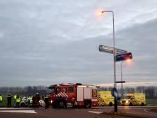 Infoavond over plannen voor provinciale weg N389 tussen Zevenbergen en Etten-Leur