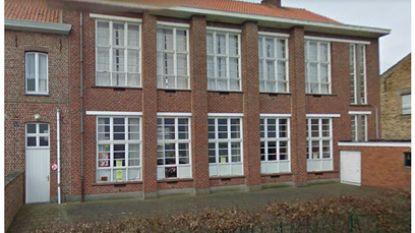 Wijkschool Gijverinkhove moet de boeken sluiten. Drie kindjes is niet genoeg