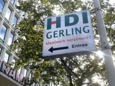 Celstraffen geëist tegen voormalig topmannen van HDI