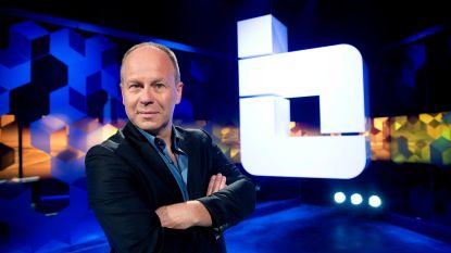 Eindelijk toegetreden tot de beschaving: na 24 jaar heeft ook Baarle-Hertog een kandidaat in 'Blokken'