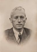 Het zwijgen van dokter Boswijk zorgt ervoor dat hij in Dachau terecht komt.