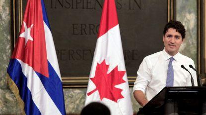 Canada roept diplomatenfamilies terug uit Cuba na meldingen van duizeligheid, hoofdpijn en concentratieproblemen