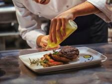 The Green Rose uit Arnhem bij tien beste nieuwe restaurants van Nederland