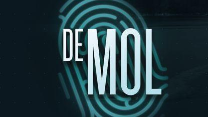 VIER laat 'De Mol' later op de kijkers los, wellicht pas in maart op tv