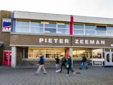 Kamer bezorgd over bezuiniging op Zeeuwse scholen