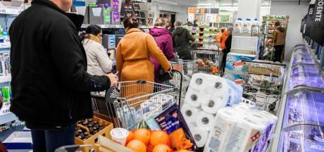Winkels in Heusden mogen voor Kerst stuk langer open. Maar niet allemaal