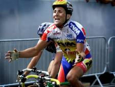 Oud-spurter Blijlevens ziet Groenewegen in Brussel gele trui pakken: 'Hij is simpelweg de snelste'