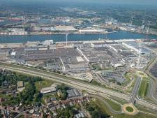 Volvo Car Gent gaat eerste volledige elektrische Volvo bouwen