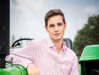 """Steffe werd niet gekozen door boer Tristan: """"Maar ondertussen iemand anders leren kennen"""""""