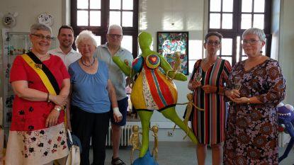Kinderopvang Stekelbees viert haar 20-jarig bestaan