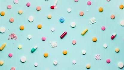Is het nodig om vitamine D-supplementen te slikken nu de winter eraan komt?