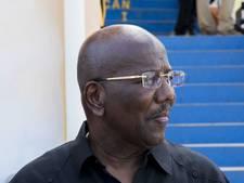 Premier Sint-Maarten stapt op na bevel Rijksministerraad