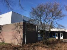 Oss zet plannen voor wijkcentrum Ussen in de ijskast: constructie Ussenstelt blijkt niet stevig genoeg