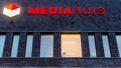 150 banen op de tocht bij Telegraaf Media Groep na overname door Mediahuis