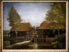 Van Gogh Museum moet naar Brabant verhuizen