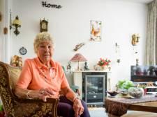 Eindhovense reumapatiënte:'De takenlijst is fantastisch, maar in de praktijk krijg ik half zoveel hulp'