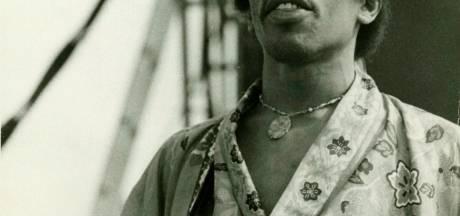 Une guitare de Jimi Hendrix vendue aux enchères 153.000 euros