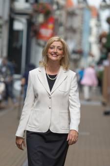 Burgemeester van Gorinchem: 'Neem een wethouder in dienst'