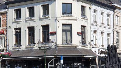 Politie sluit Schmedz in Diest omdat er alcohol verkocht werd in plaats van take-away