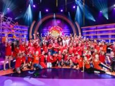 Basisschool de Beemd uit Schijndel wint tv-battle en gaat optreden voor koningin Máxima