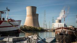 N-VA wil vanuit Vlaanderen kernuitstap tegenhouden