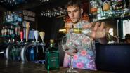 Gin-tonic is geen hype meer. Het is een blijver