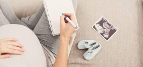 'Geen enkele naam in Flevoland is 25 keer aan een baby gegeven'