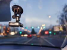 Camerawagen in 2014 al ingezet in Eindhoven bij opsporing bijstandsfraude