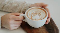 21 dagen gezond: is koffie nu goed voor je of juist niet? Diëtiste Sanne doorprikt fabeltjes