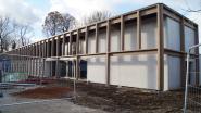 Stad pompt 260.000 euro extra in afwerking jeugdlokalen