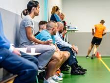 Aan de slag in de bajes in Alphen: zestig sollicitanten moeten aan de bak voor hun droombaan