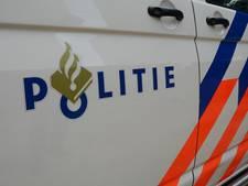 Ossenaar rijdt 167 km per uur op Graafsebaan in Oss; rijbewijs ingevorderd