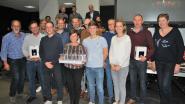 Davidsfonds wint elfde 11.11.11-quiz