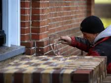 Vught: betaalbare woning moet duurder anders 'wil geen projectontwikkelaar hier nog bouwen'