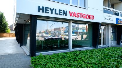 Heropstart vastgoedsector: nu al 3.000 bezoeken ingepland bij Heylen Vastgoed